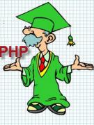 Переменная в PHP. Урок 4 (теория)
