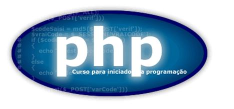 Основы и преимущества языка программирования PHP. Урок 1