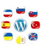 Как сделать Wordpress сайт на нескольких языках с помощью плагина qtranslate.