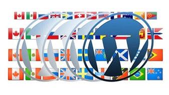 Как сделать сайт на wordpress многоязычным