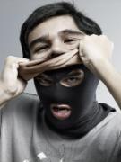 Hover-эффекты для картинок с помощью CSS-маски