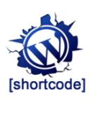 Как создать шорткод (shortcode) WordPress?