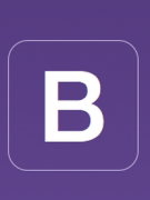 Уроки Bootstrap 3.0 для начинающих