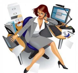 Как распечатать страницу с веб-сайта , документ Excel (экселе), Word (ворд) и PDF?