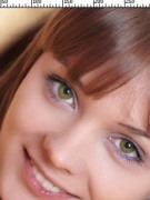 Как изменить цвет глаз в Фотошопе (Photoshop)