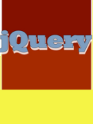 Как подключить библиотеку jQuery в HTML