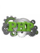 Работа с файлами PHP (продолжение). Урок 18