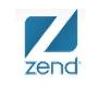 Список популярных локальных серверов для сайта-zend