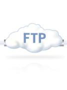 Как настроить FTP соединение на Total Commander