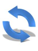 Автоматическое обновление страницы браузера на HTML, PHP и JavaScript