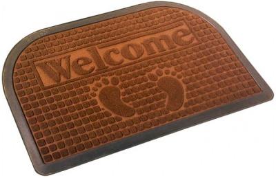 Как вывести на сайте приветствие гостю или админу блога на WordPress?