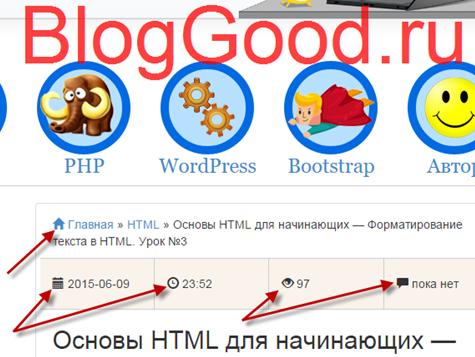 Не отображаются иконки Glyphicons на WordPress + Bootstrap