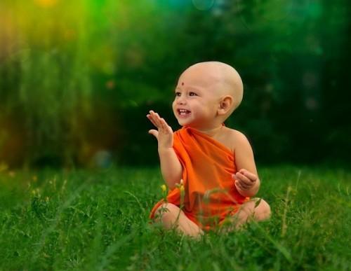 Высказывания Тибетских мудрецов