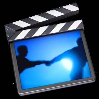 Видео как фон сайта. HTML5