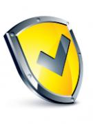 Уязвимость плагина Lockdown WP Admin