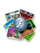 Где взять flash игры на сайт и как их установить