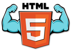 HTML5 – шпаргалка для вебмастера к тегу input