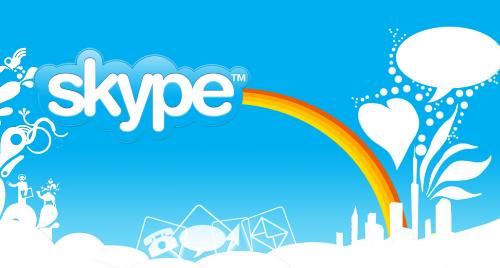 Как добавить Скайп (Skype) на сайт