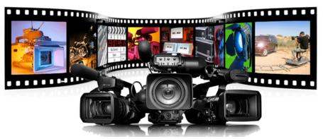Как вставить видео на WordPress