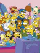 40 лучших фильмов и мультфильмов на Новый Год