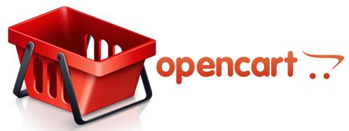 Структура файлов шаблонов Opencart. Подсказка для разработчика!