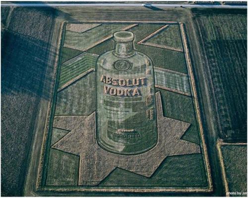 Рисунки на полях – художник Стэн Херд