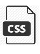 Эффект плавного подчеркивания ссылки с помощью CSS3