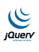 Как с помощью CSS3 и JQuery создать анимированный «прилипающий» заголовок?