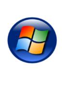 Как зайти в безопасный режим Windows7?