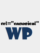 "Как убрать «rel=""canonical""» в WordPress для плагина «SEO by Yoast»"