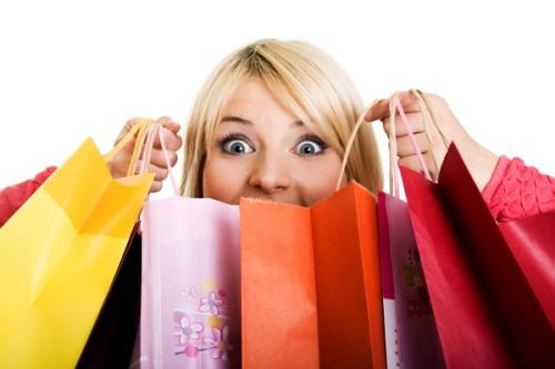 Как убрать сортировку в Woocommerce и поле «Количество товаров»