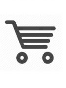 Удаление, изменение полей в полях оформления заказа для WooCommerce