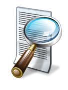 Как сделать поиск и сортировку в таблице на сайте