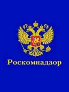 Что делать? Мой сайт попал в Роскомнадзор!