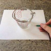 Невероятно реалистичные рисунки – юмор на 3D рисунки