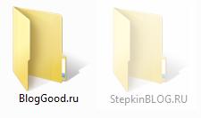 Вирус скрыл папки на USB-флешке? Решение тут!