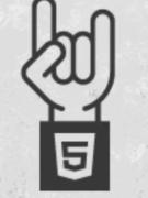 Как сделать подпись под картинкой в HTML5