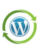 Как включить автоматическое обновление WordPress, плагинов, тем и переводов