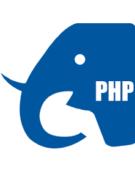 Поиск слова в файлах (txt, html, php и т.д.), используя PHP