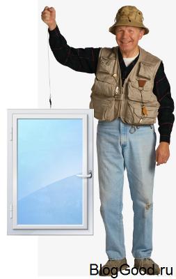 Всплывающее окно (Модальное окно) на CSS при клике по ссылке или через указанное время