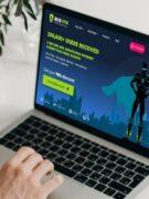 Анонимность онлайн – топ способов для скрытности и безопасности