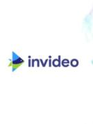 Бесплатный онлайн-видеоредактор InVideo